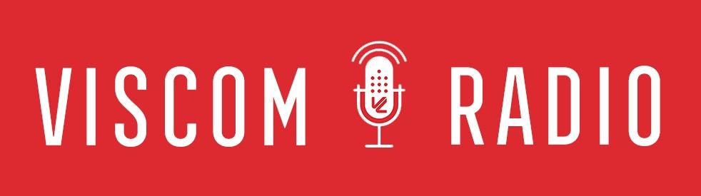 Viscom Radio - Cover Image
