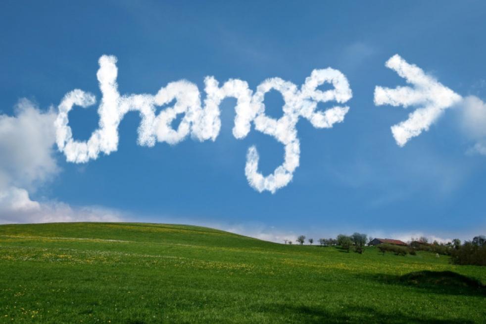 Azioni del Cambiamento [manifestazione] - Cover Image