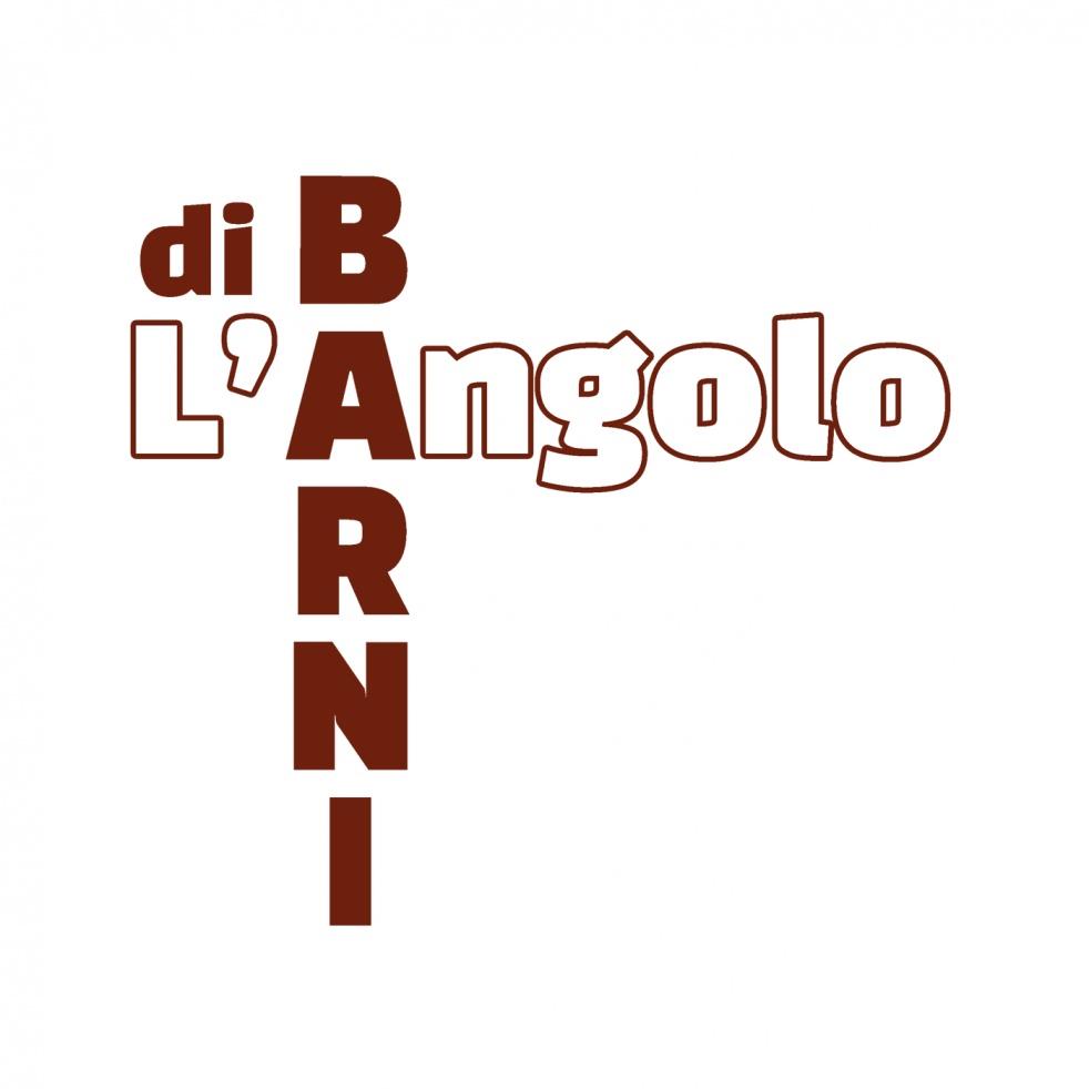 L'Angolo di Barni - show cover