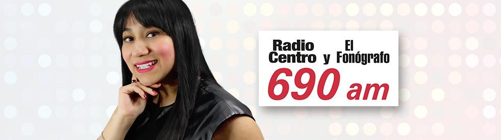 """Mariana Martínez """"De Todo Un Poco"""" - imagen de show de portada"""