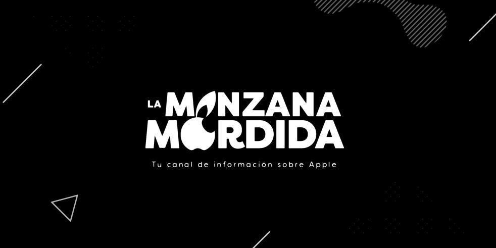 La Manzana Mordida - immagine di copertina dello show