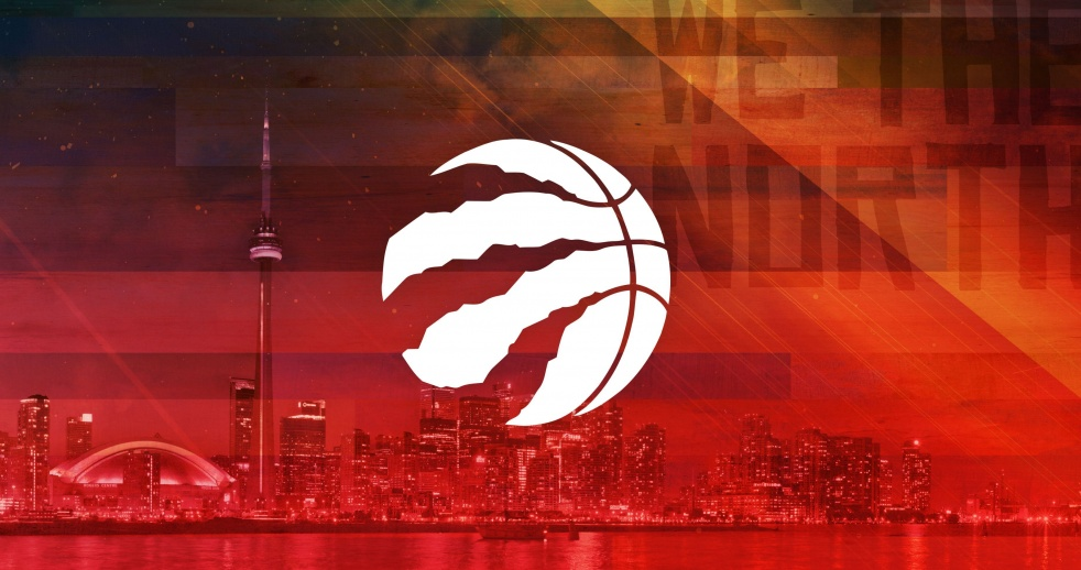 Raptors Reddit Podcast - show cover