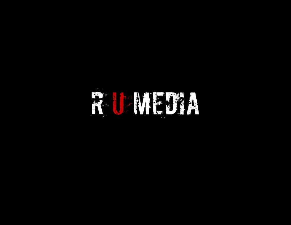 RU [ o REC ] - show cover