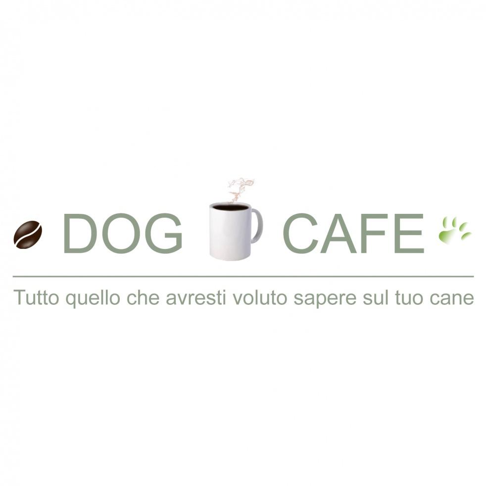 Dog-cafe - Cover Image