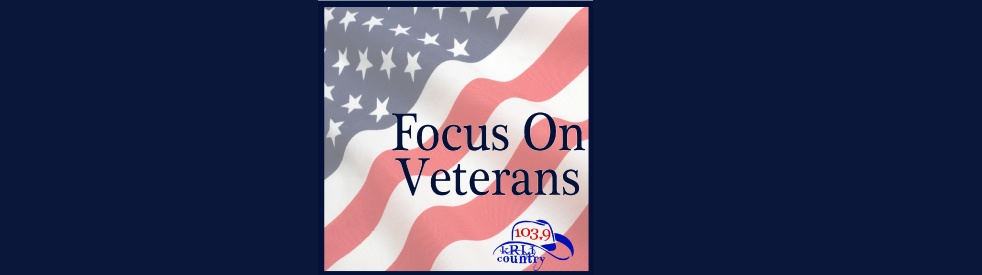 Focus on Veterans - Cover Image