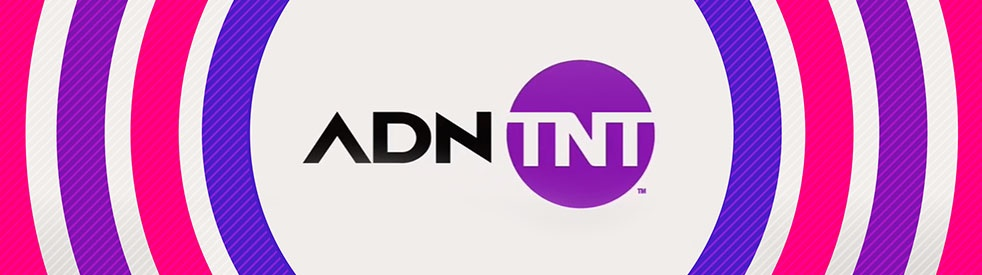 ADN TNT - immagine di copertina