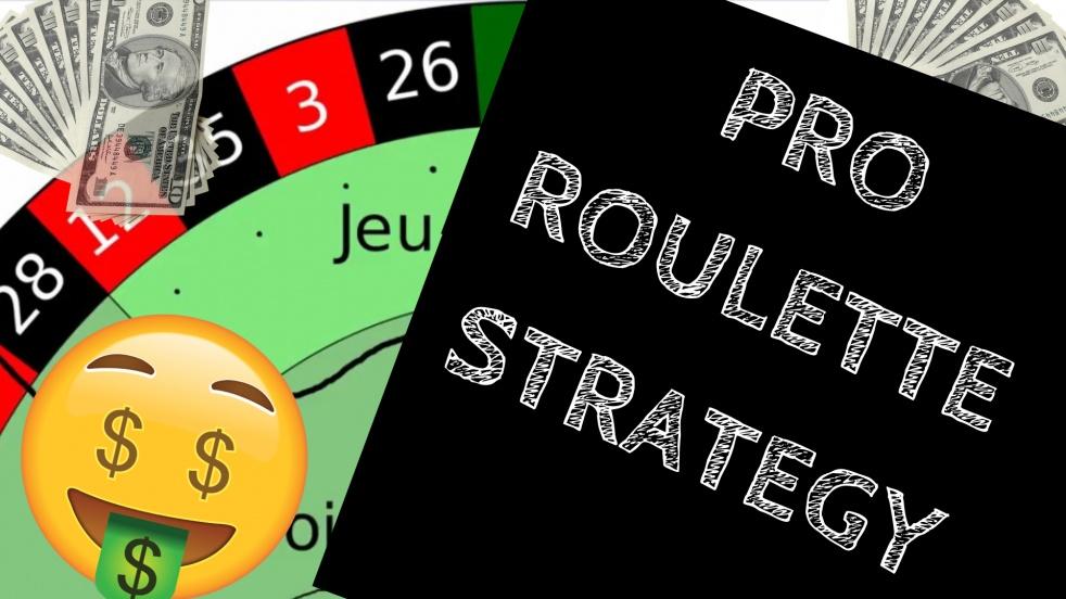 Strategie per Vincere alla Roulette - imagen de portada