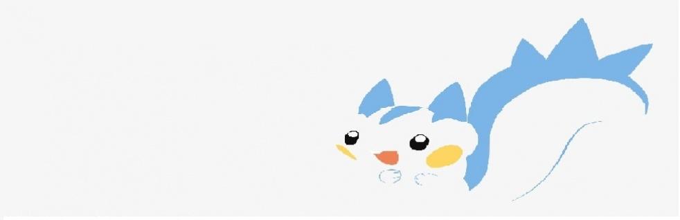 Fire pokemon - Cover Image