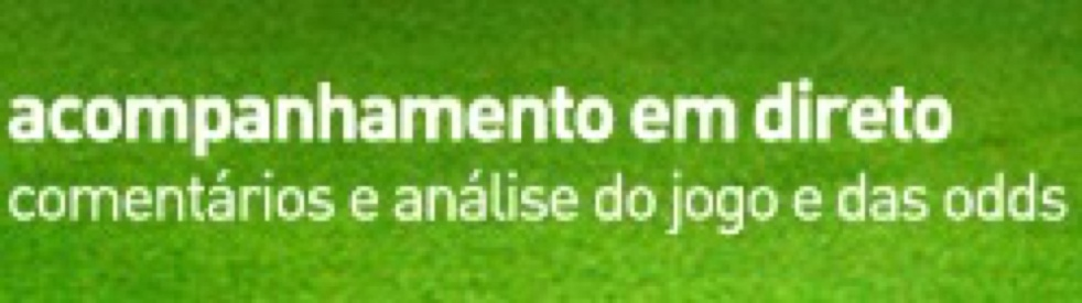 Acompanhamentos de Jogos - Academia TV2 - imagen de portada