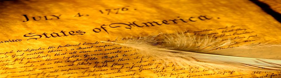 Restoring America's Principles - imagen de portada
