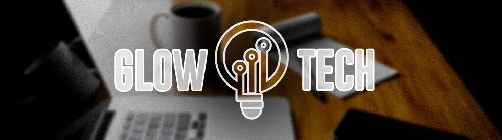 GlowTech - imagen de portada