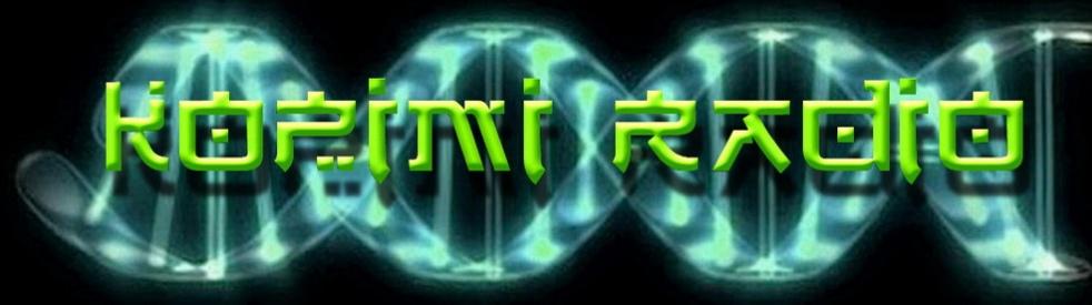 kopimiradio.net - show cover