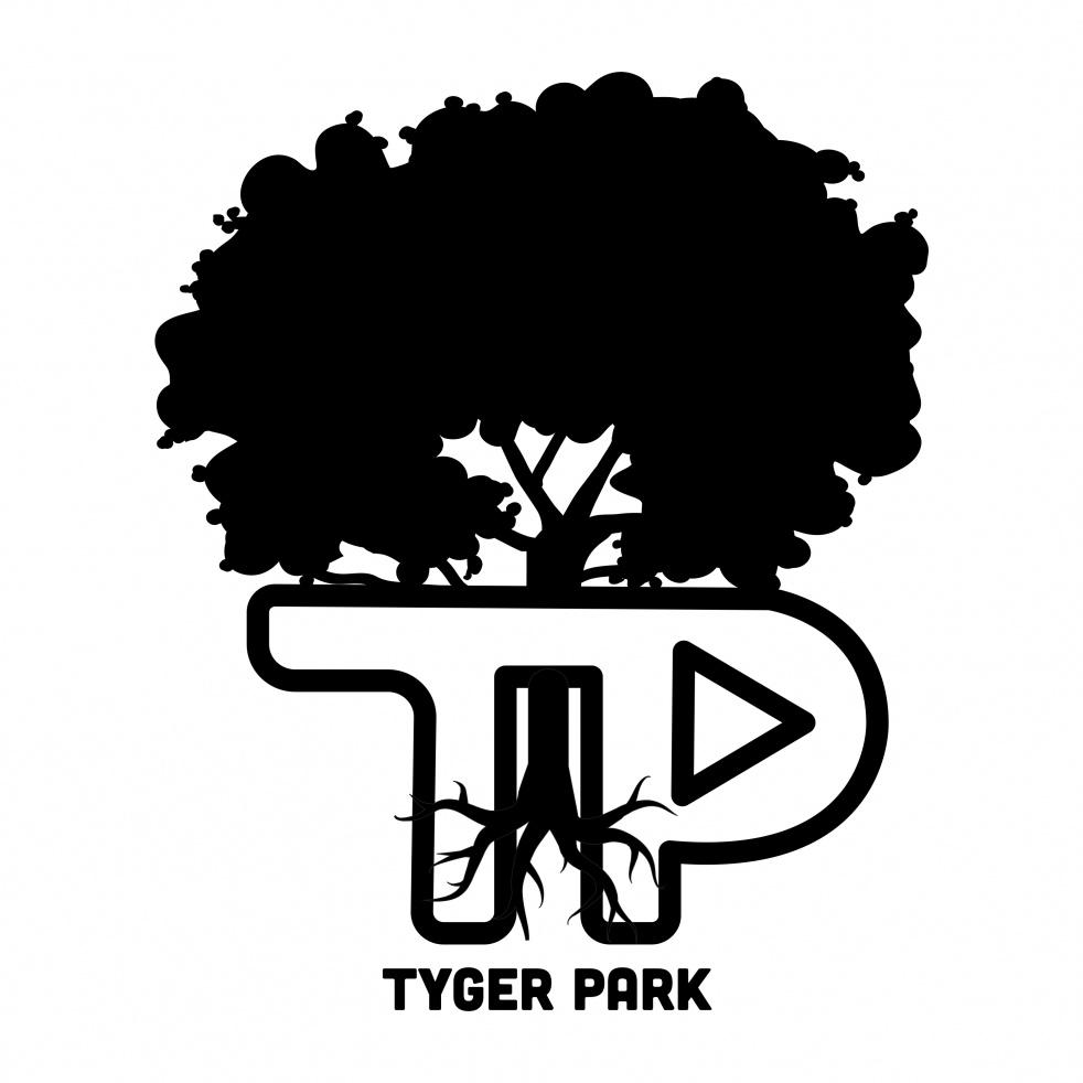 The TygerPark Show - show cover