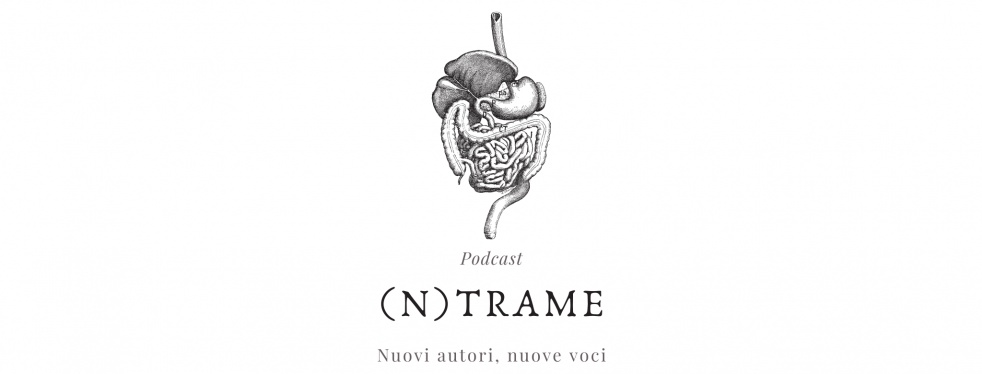 (n)Trame: nuovi autori, nuove voci - Cover Image
