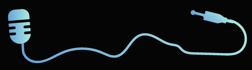 Sexo en tu oído - immagine di copertina