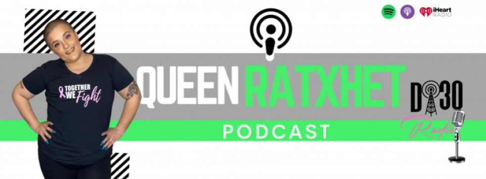 Queen Dream Radio - immagine di copertina