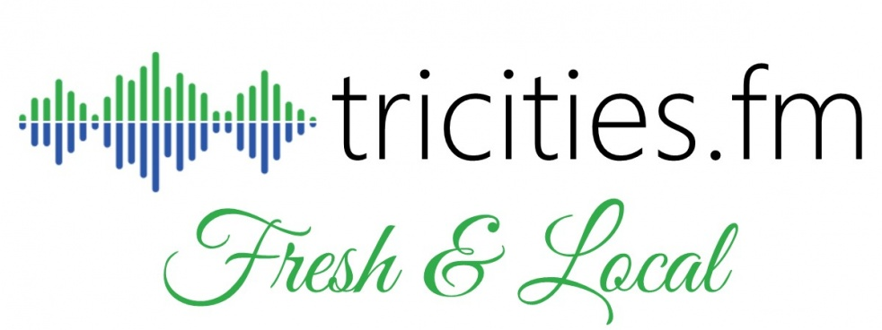 tricities.fm - show cover