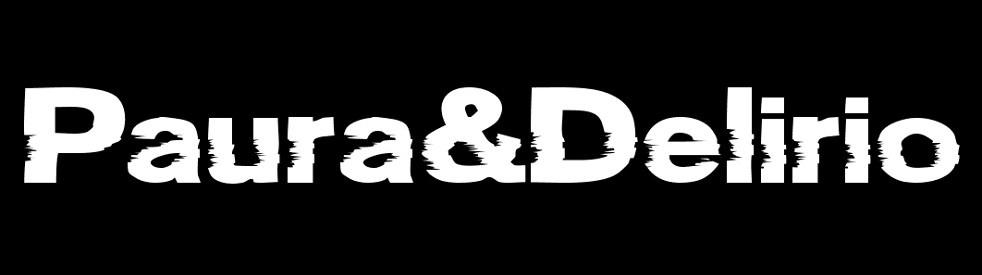 Paura & Delirio - Cover Image