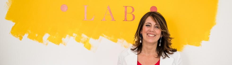 Writing Way Lab - imagen de show de portada
