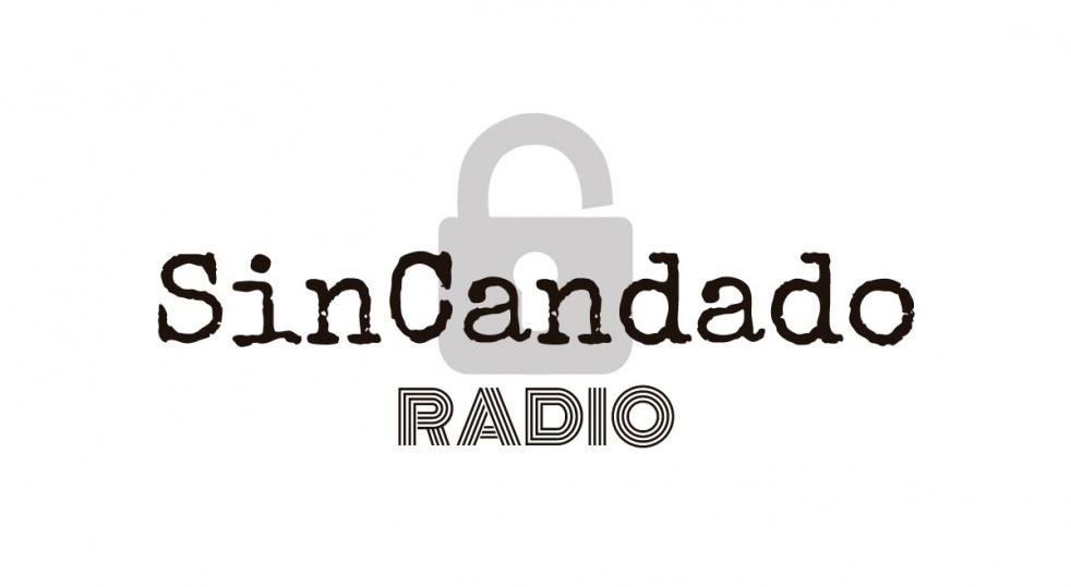 SinCandadoRadio - imagen de portada