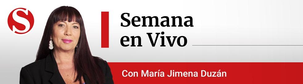 Semana En Vivo - show cover