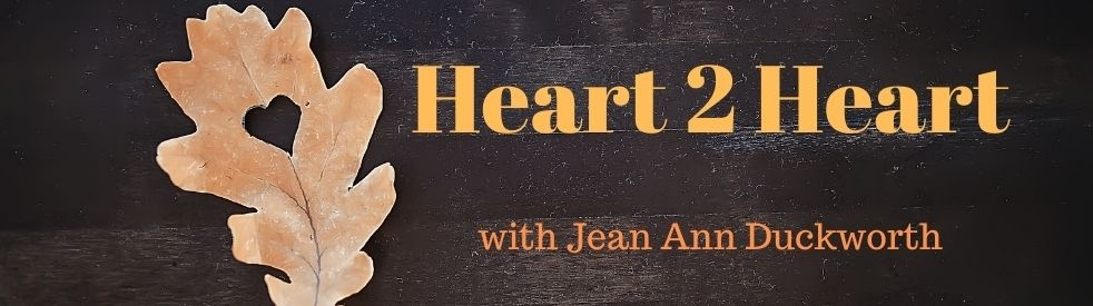 Heart 2 Heart - Cover Image