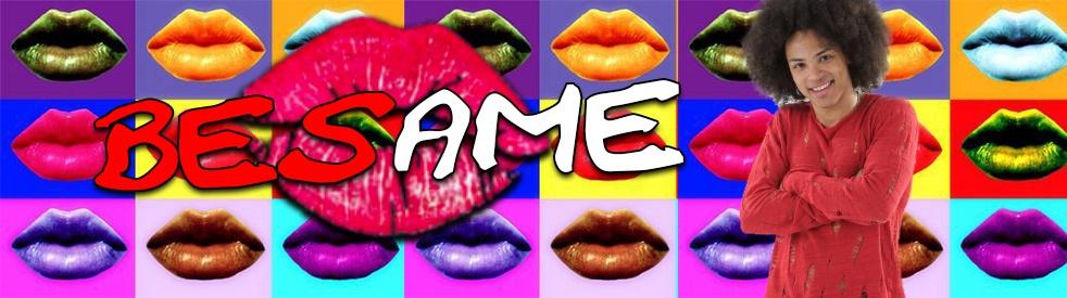 Besame - immagine di copertina dello show