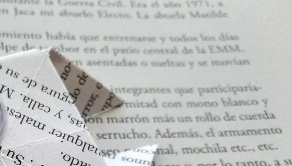 ¡Exprésate en español! - Cover Image