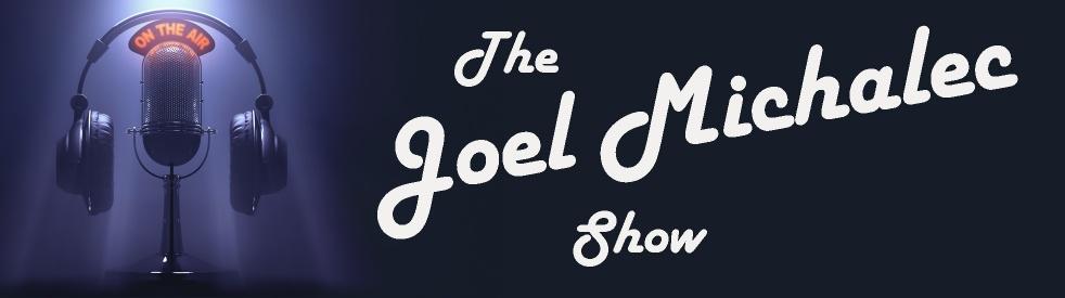 The Joel Michalec Show - imagen de show de portada