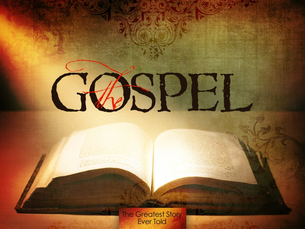 The Gospel Express Show with Nina Taylor - imagen de show de portada