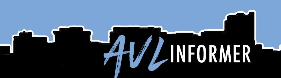 AVL Informer - show cover