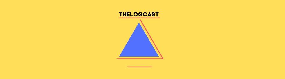 Thelogcast - imagen de portada
