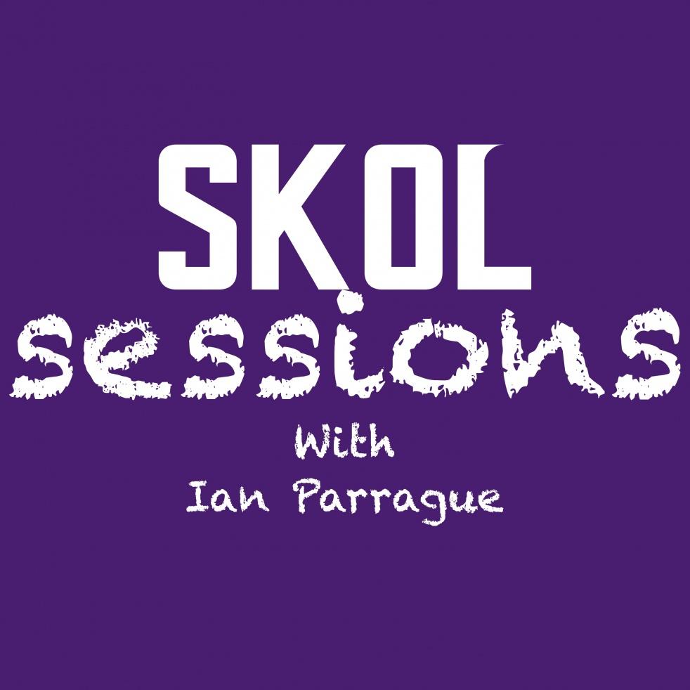Skol Sessions - immagine di copertina dello show