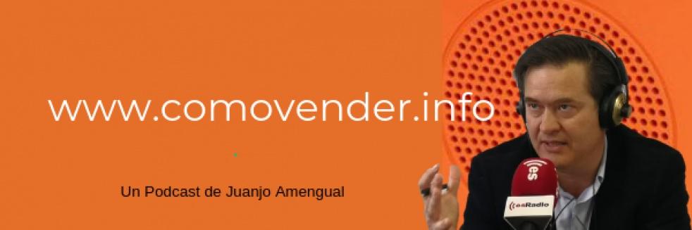 ⭐⭐⭐ Cómo Vender | Mallorca Podcast - show cover