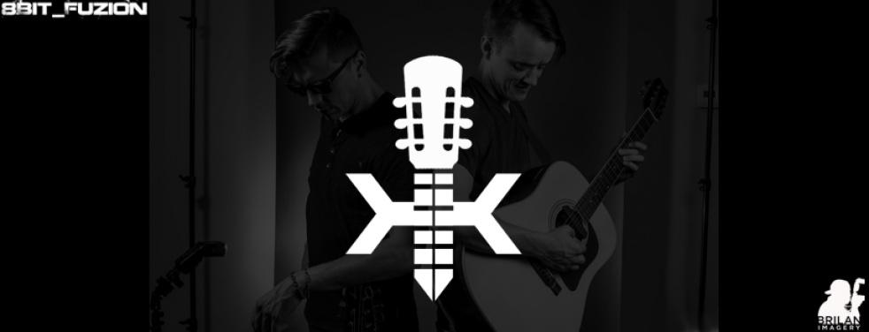 The KitchenKillaz LIVE Weekly Music Show - imagen de show de portada