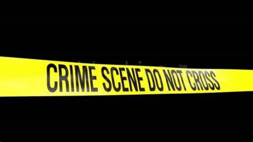 Reverie True Crime - imagen de portada