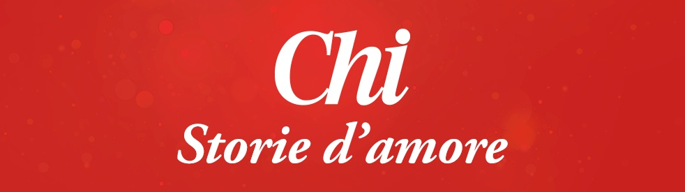 Storie d'Amore - Cover Image
