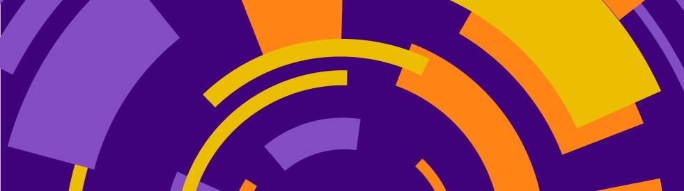 Divided - immagine di copertina dello show