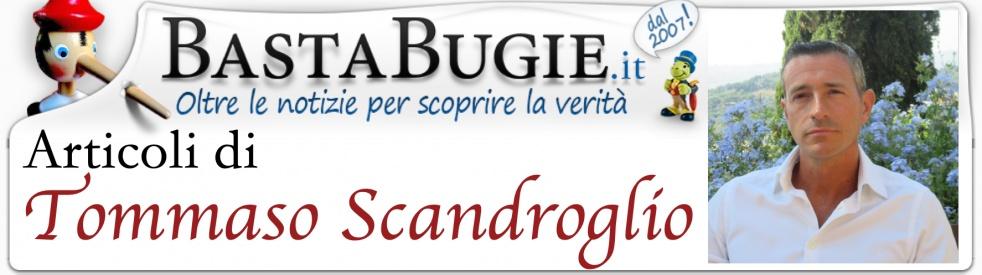 ARTICOLI di Tommaso Scandroglio - Cover Image