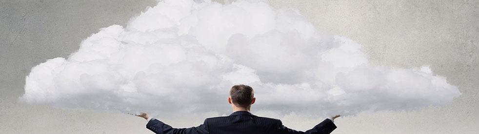 Open Cloud Academy - immagine di copertina dello show
