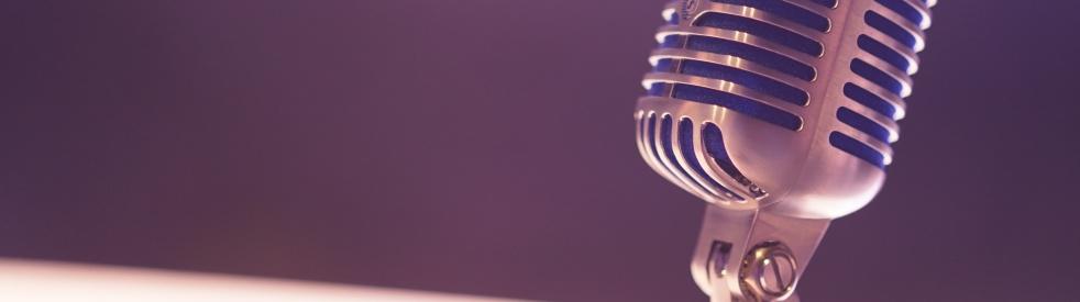 Gli speciali di Web Radio Giardino - show cover