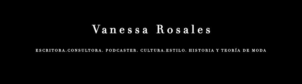Mujer Vestida - show cover