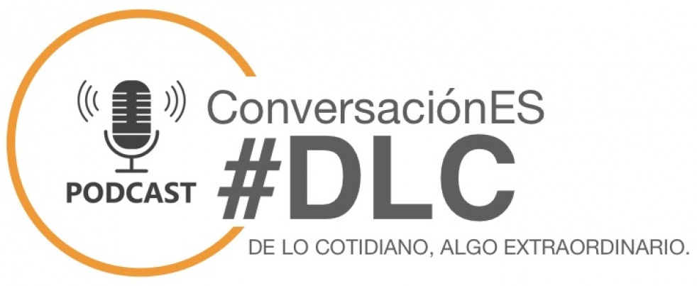 ConvesaciónES #DLC - Cover Image