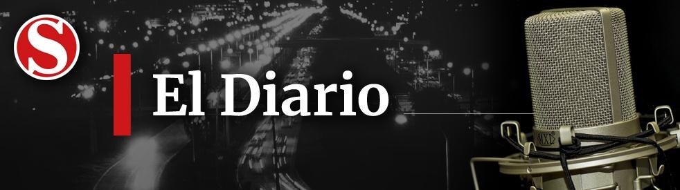 El Diario - immagine di copertina dello show