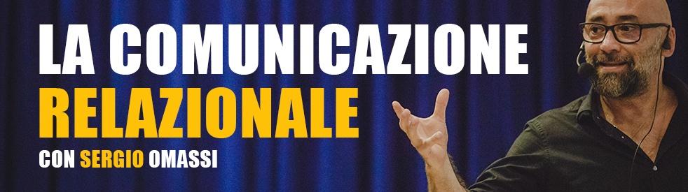 La Comunicazione Relazionale - Cover Image