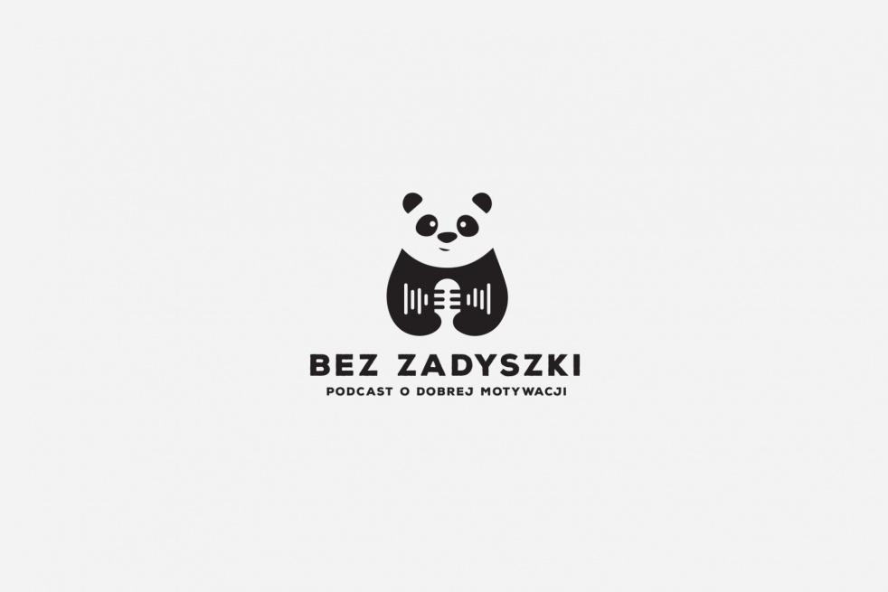 Bez zadyszki - Cover Image