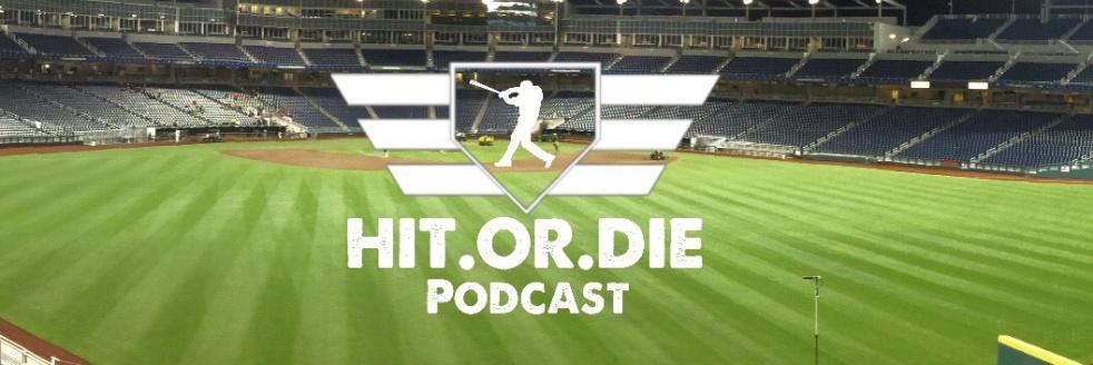 HIT OR DIE - imagen de portada