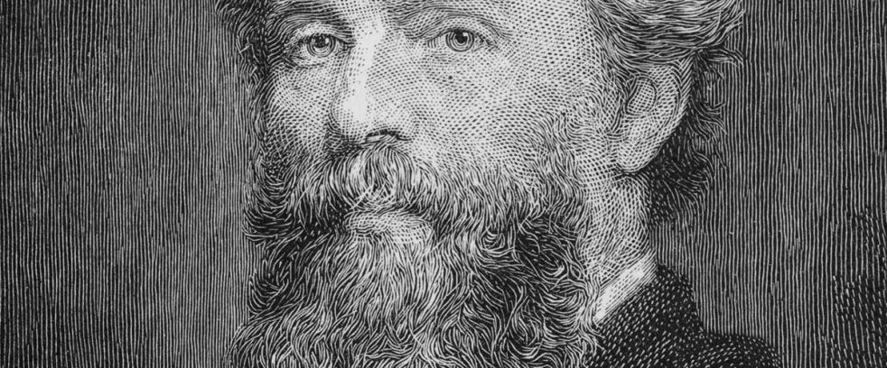 Melville: Bartleby lo scrivano - Cover Image