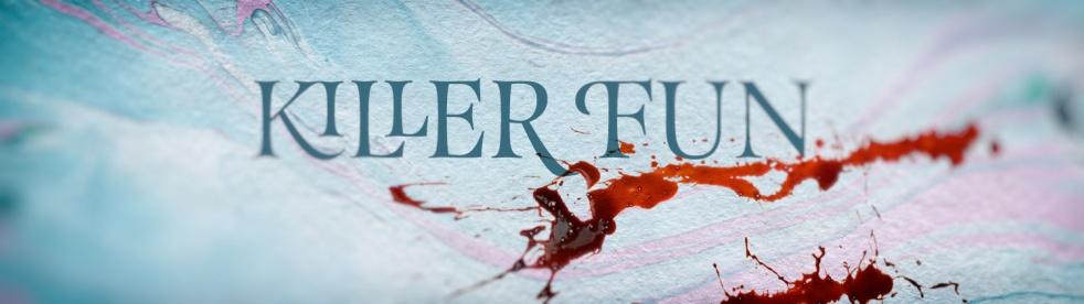Killer Fun Crime and Entertainment - imagen de show de portada