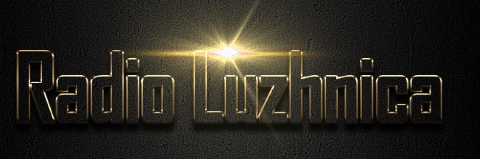 Radio Luzhnica - immagine di copertina